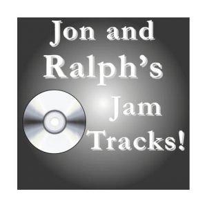 Jammin' Tracks