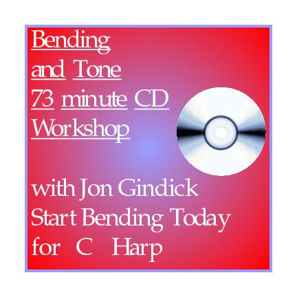 Bending and Tone